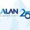 Компания АЛАН