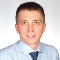 DenisMiheev