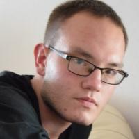 КириллТарабурин