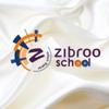 Zibroo School