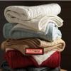 Постельное белье, одеяло и подушки