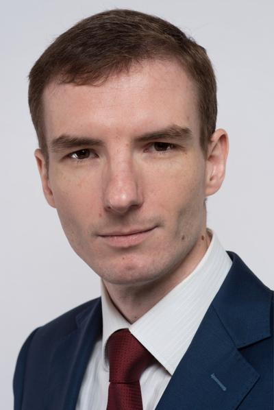 Сергей Пошевко, Москва