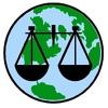 ЗЕМЕЛЬНЫЙ ЮРИСТ ПО НЕДВИЖИМОСТИ | ПСКОВ