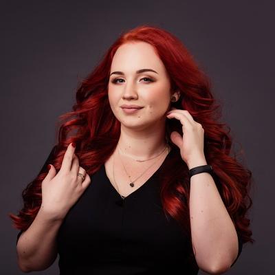 Екатерина Боровикова, Краснодар