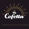 Интернет-магазин кофе Челябинск. www.cofetta.ru