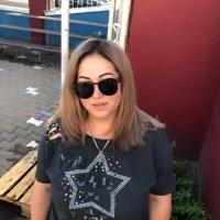 ТатьянаРябушкина
