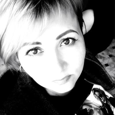 Nadezhda Nursultanova
