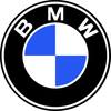 BMWforum.lv - форум автолюбителей BMW