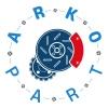 Автозапчасти интернет-магазин ARKOpart
