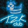 "Сауна ""T.Z.K.club"" (г.Ижевск)"