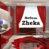 Мебель на заказ кухни/шкафы Нижний Новгород