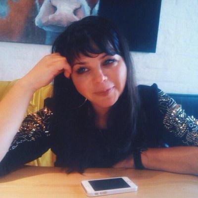Irina Loseva, Kostroma