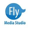 Медиа-студия Fly