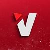 World of Video - Первый про Видеомаркетинг