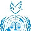 """Общественная организация """"МД Миротворец"""""""