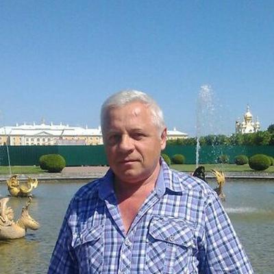 Александр Захаров, Набережные Челны