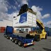 Контейнерные перевозки | Страхование грузов