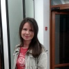 Anna Korotya