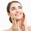 Косметолог СПБ Beauty clinic SPB