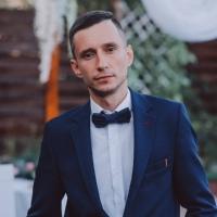 АлександрСазонов