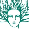 МирраМед® сеть клиник косметологии в СПб