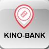 KINO-BANK — локации для съёмок кино