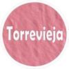 Апартаменты в Испании г. Торревьеха