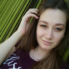 Evgenia Savosto