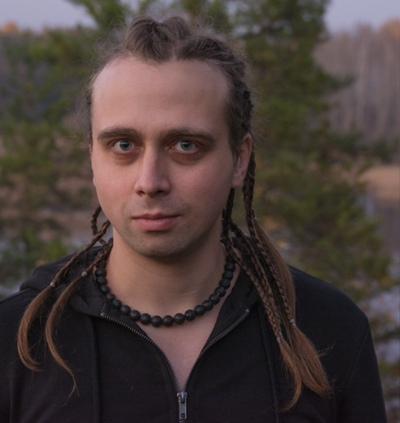 Кирилл Яковлев, Санкт-Петербург