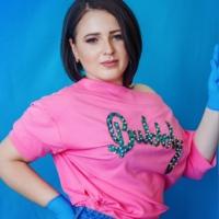 АлинаСвиридова
