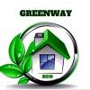 GreenwayEcoLife