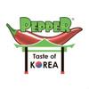 Магазин PeppeR. Товары из Южной Кореи!