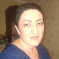 ОльгаКолмыкова