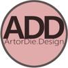💚 ArtorDie.Design