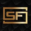 StereoFront - Музыкальный акселератор