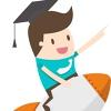 Академиум   Курсы для детей и подростков