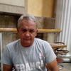 Gennady Guryev