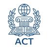 Академия современных технологий (АСТ)