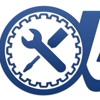 Автосервис АЛЬФА+кузовной ремонт покраска авто