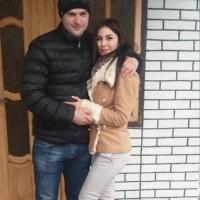 ВячеславИванов