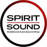 """Автозвук и сигнализации """"SpiritSound"""" Ростов"""