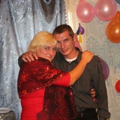 Алексей Неизвестных, Самара