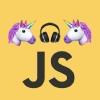 UnderJS Podcast