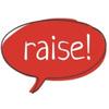 Акселератор социальных инициатив RAISE