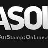 Оценка/покупка/продажа почтовых марок