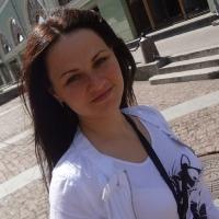 ЮлияБурчакова