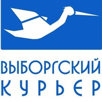 ΜаксимΚоролев