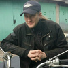 Yury Greshnik