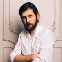 ФёдорАлексеев