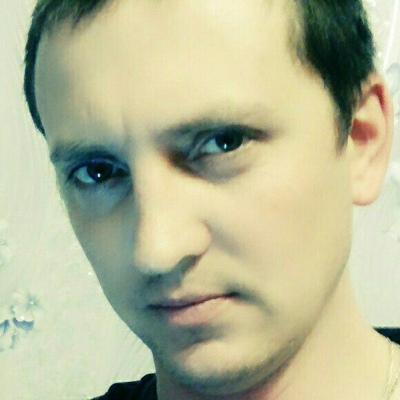 Артем Кондратьев, Хвойная